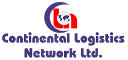 Continental Logistics Network-CLN